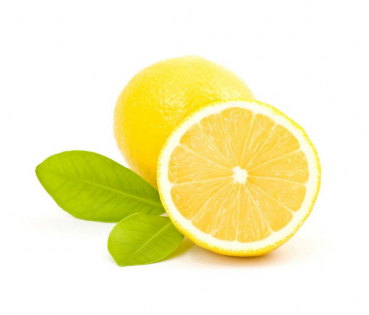 Sweet lemon - fresh - 1kg.