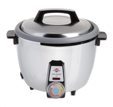 Rice cooker 8 P. Pars Khazar 181